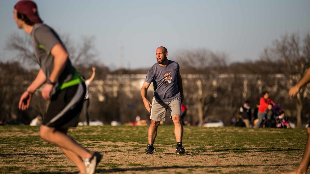 Frisbee-23.jpg