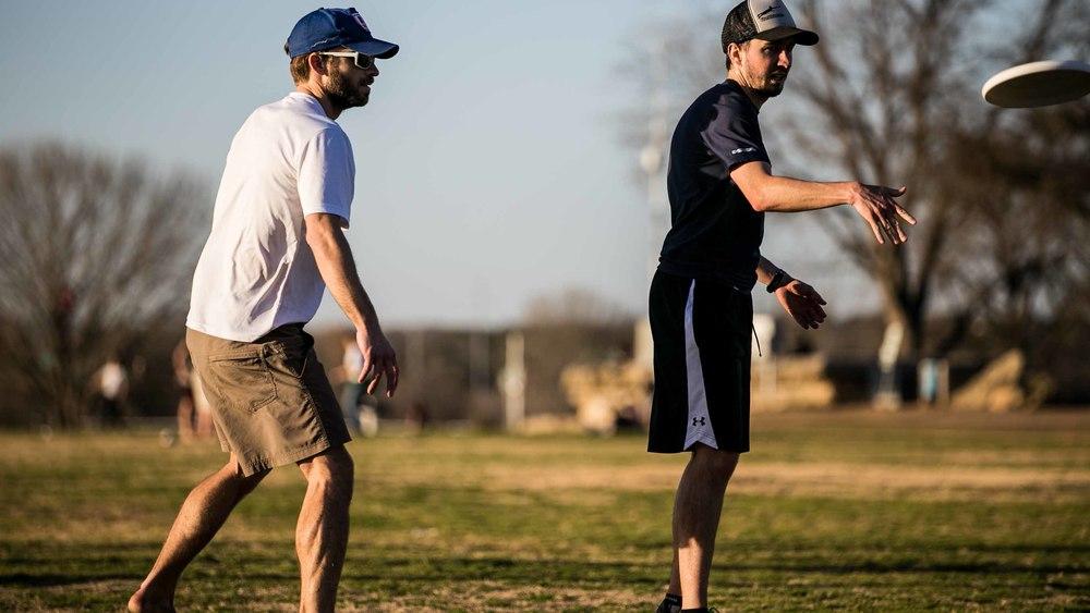 Frisbee-25.jpg