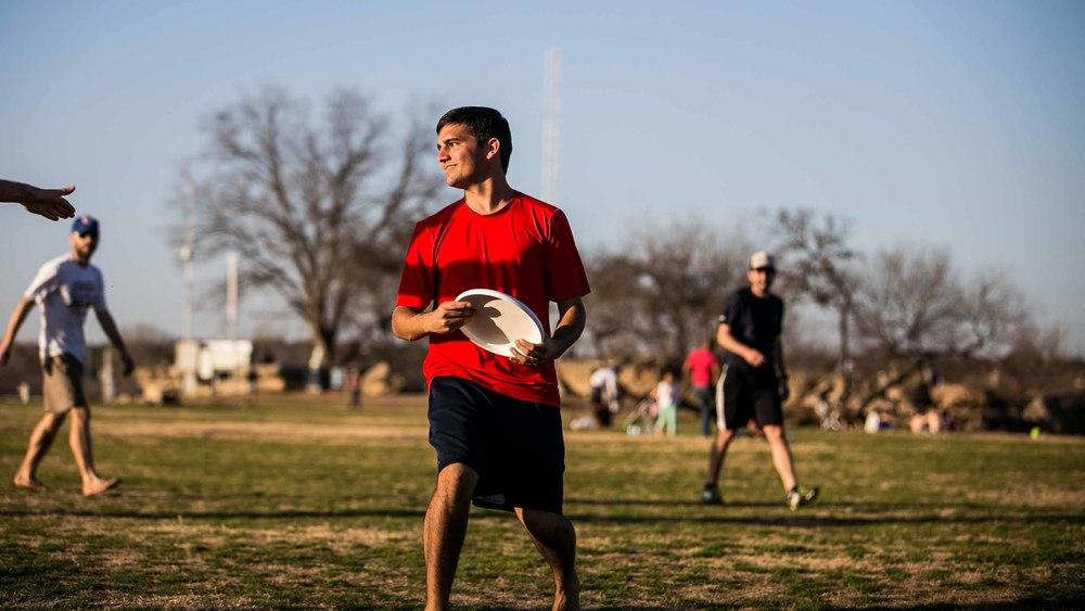 Frisbee-27.jpg