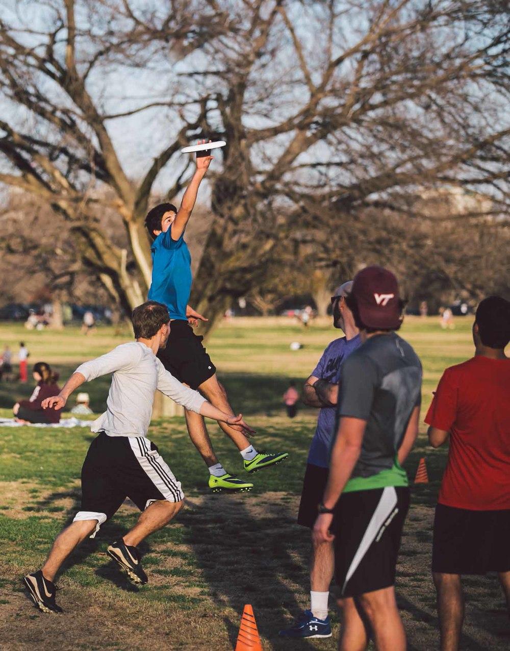 Frisbee-31.jpg
