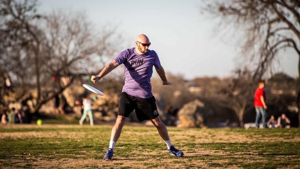 Frisbee-40.jpg