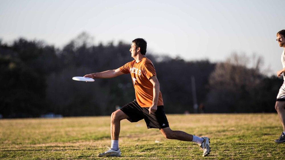 Frisbee-43.jpg