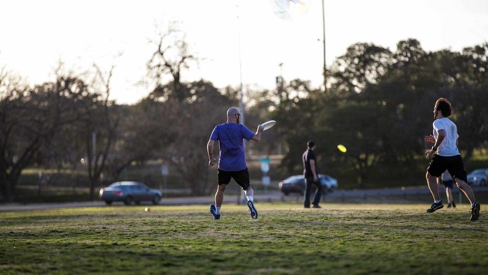 Frisbee-44.jpg