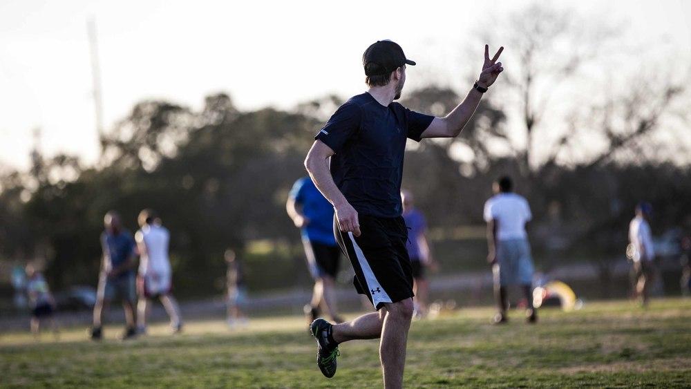 Frisbee-50.jpg