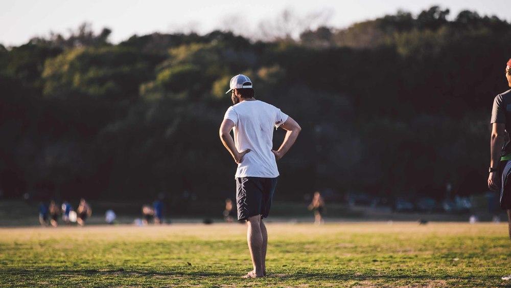 Frisbee-57.jpg