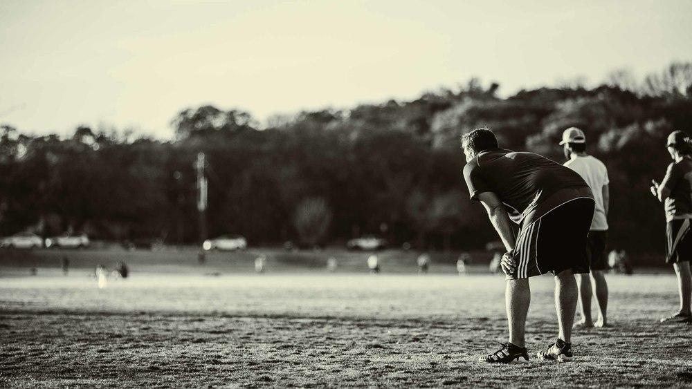 Frisbee-58.jpg