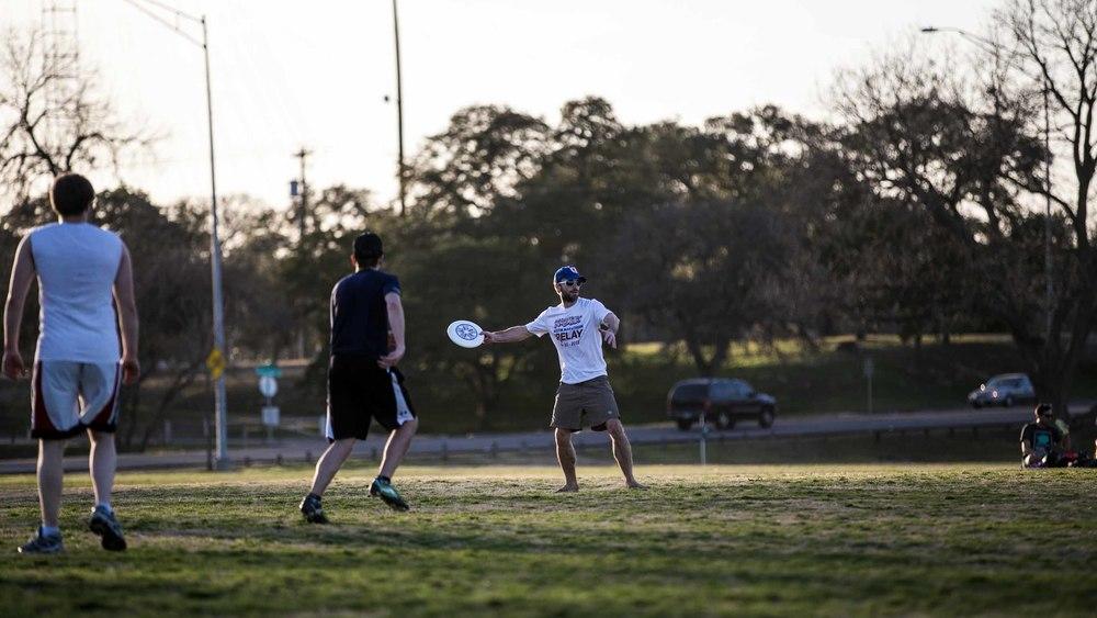Frisbee-59.jpg