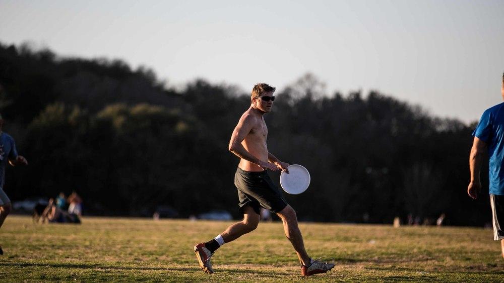 Frisbee-61.jpg