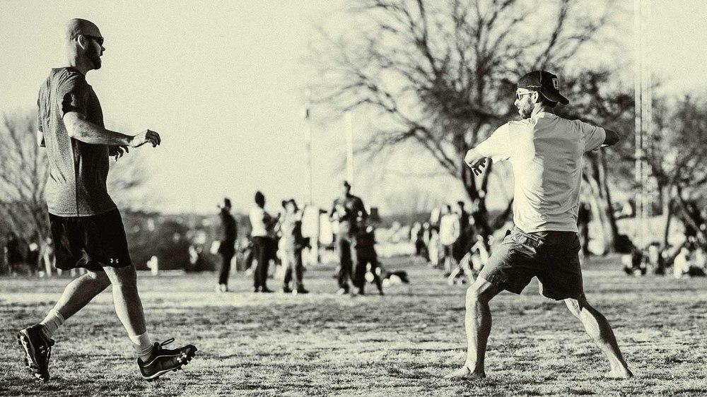 Frisbee-68.jpg