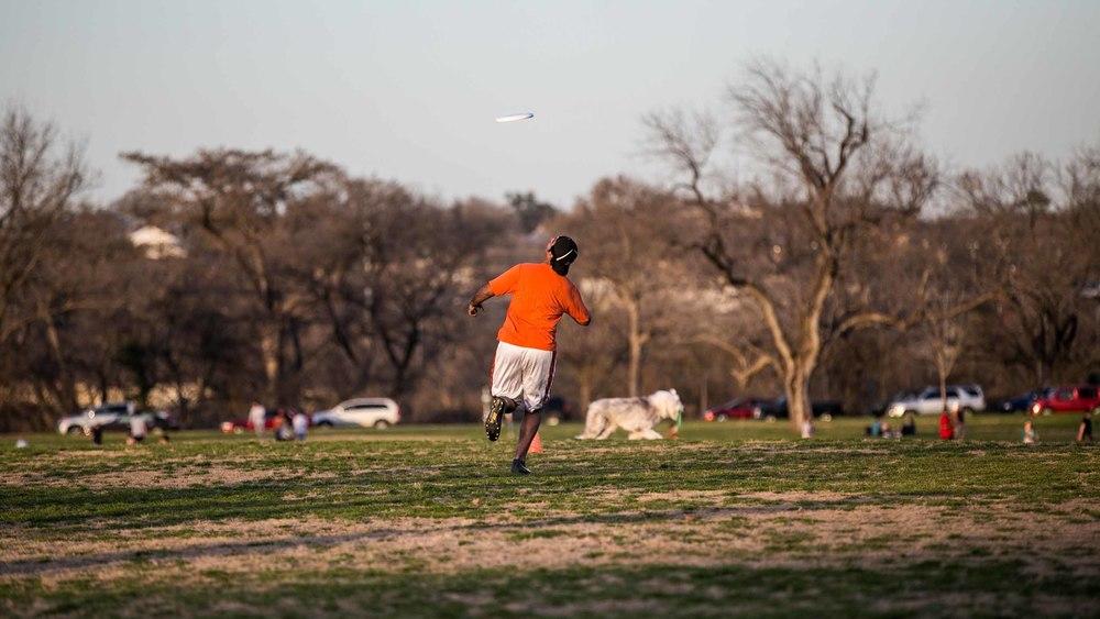 Frisbee-95.jpg