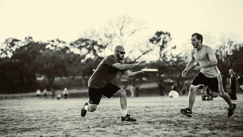 Frisbee-97.jpg