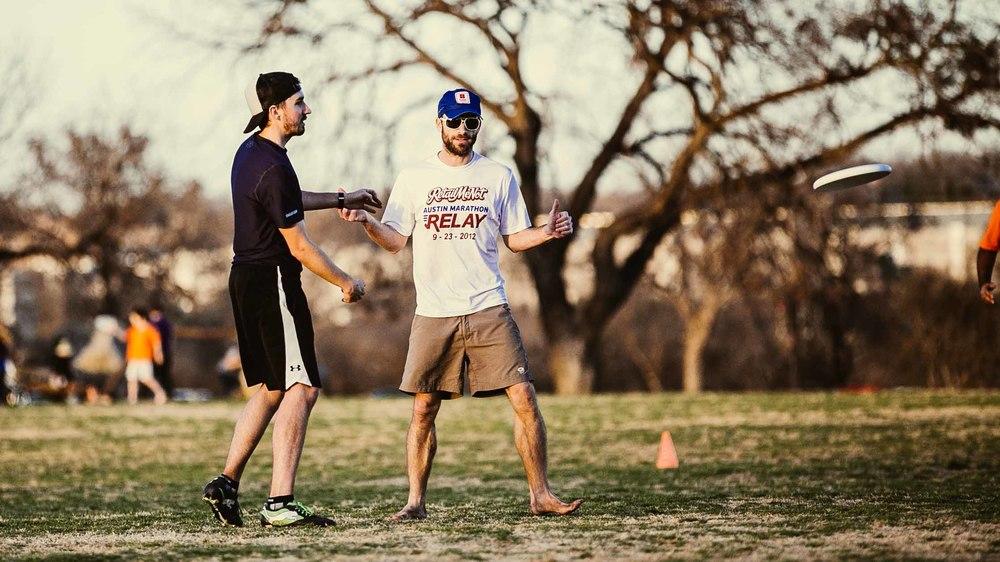 Frisbee-99.jpg