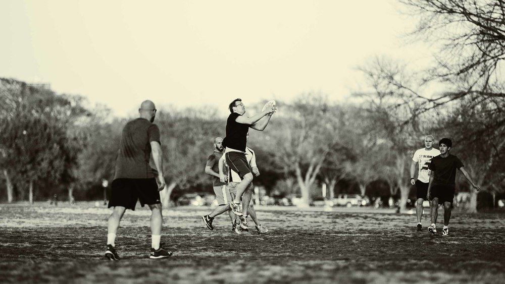 Frisbee-101.jpg