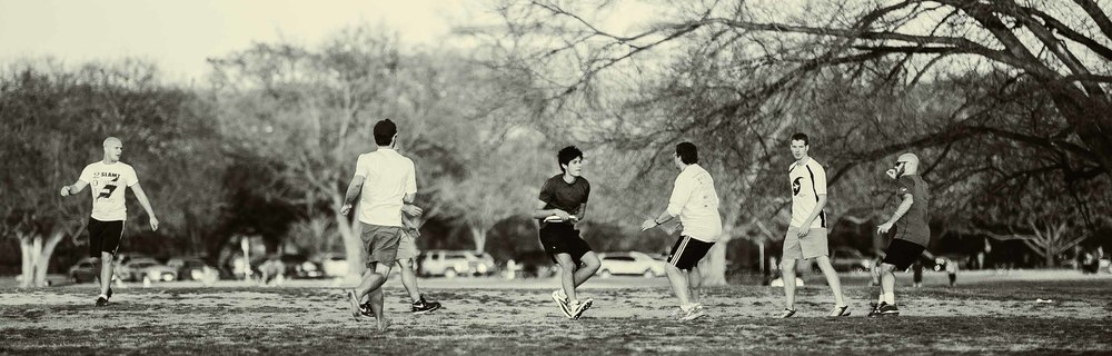 Frisbee-102.jpg