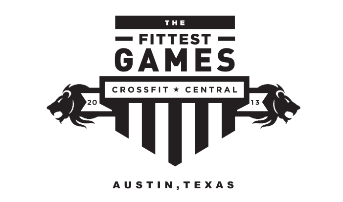 2013-Fittest-Games-Logo.png