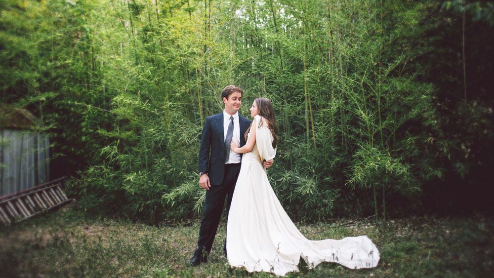 fake wedding couple.jpg