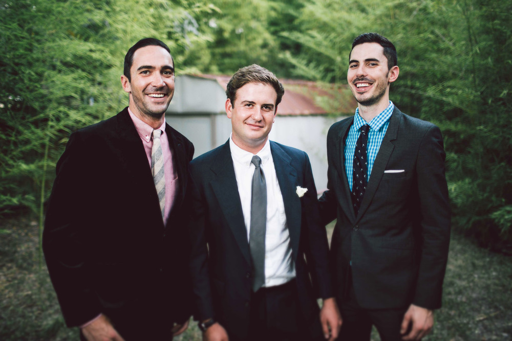fake wedding-34.jpg