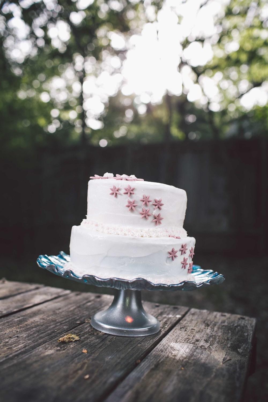 fake wedding-9.jpg