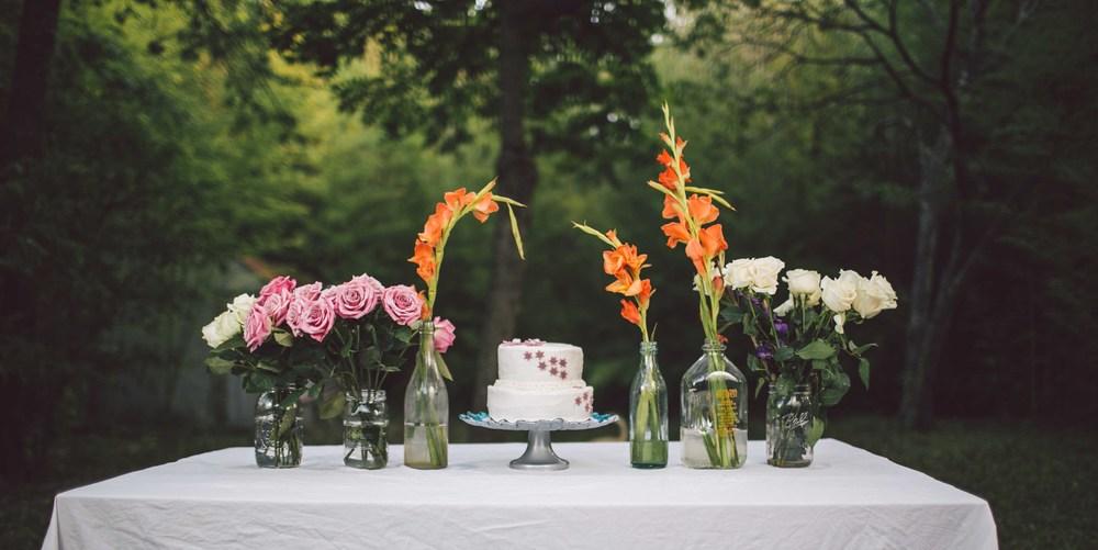 fake wedding-12.jpg