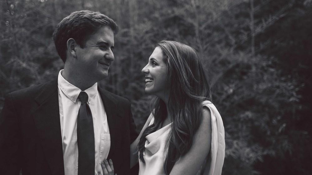 fake wedding-14.jpg