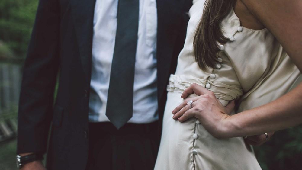 fake wedding-16.jpg