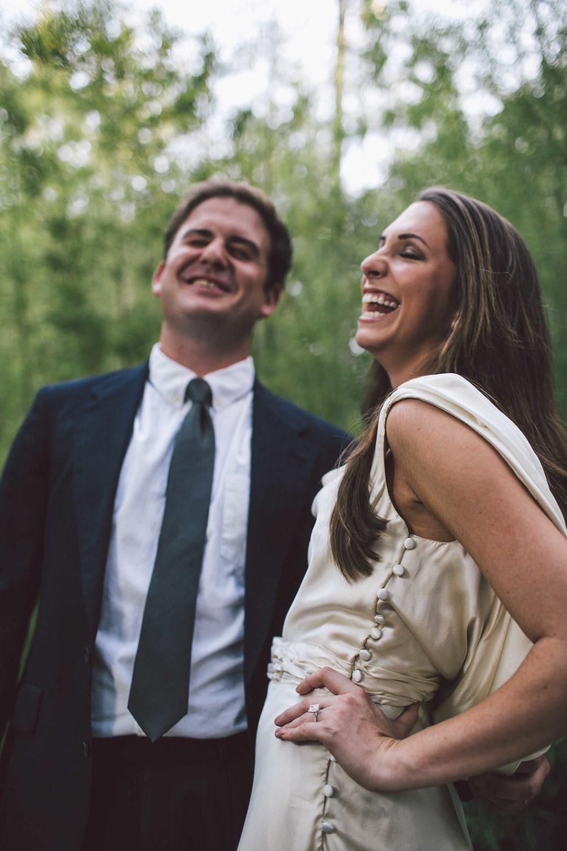 fake wedding-17.jpg