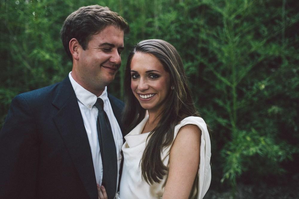 fake wedding-19.jpg