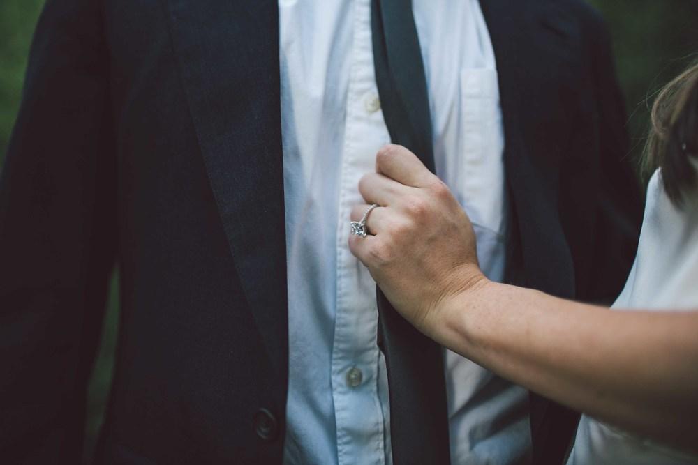 fake wedding-21.jpg