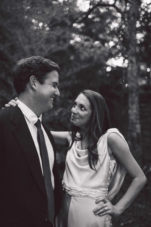 fake wedding-23.jpg