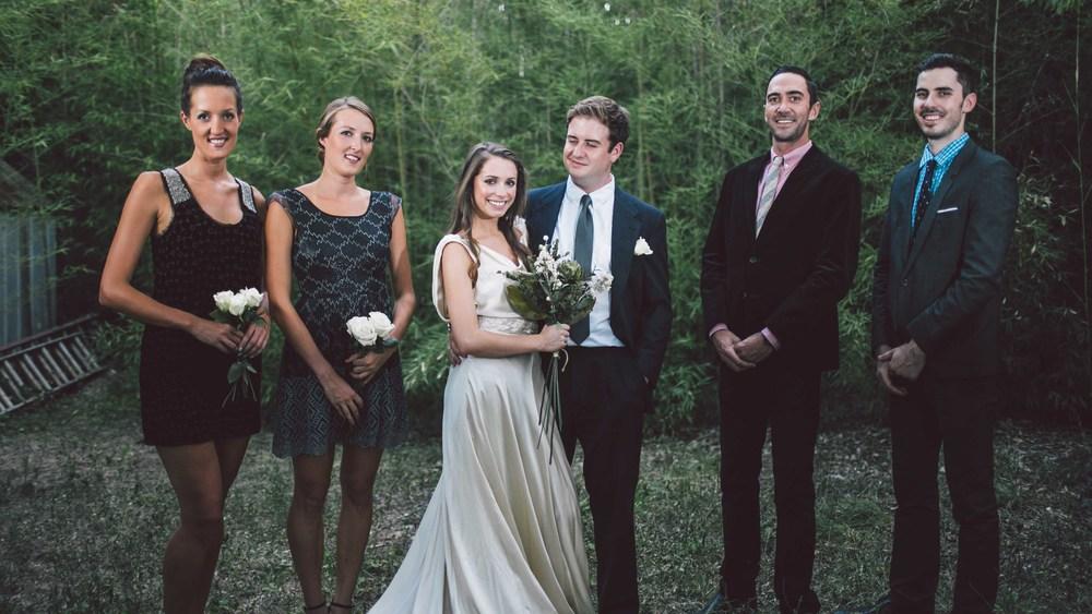 fake wedding-26.jpg