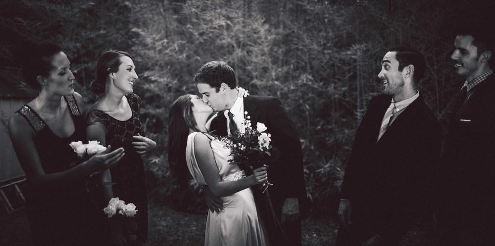 fake wedding-27.jpg