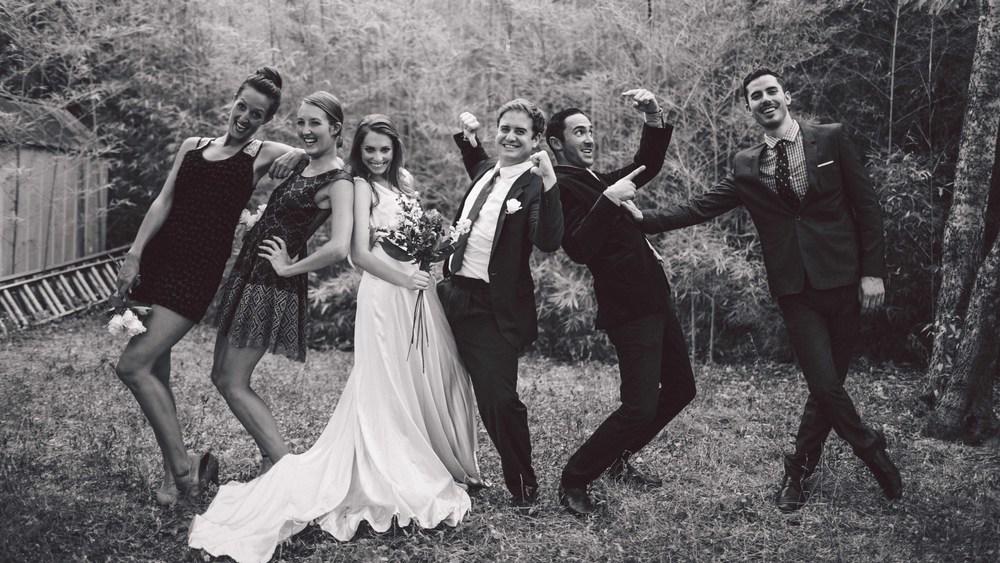 fake wedding-28.jpg
