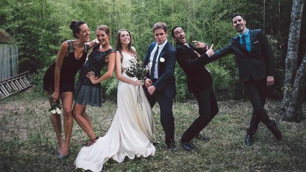 fake wedding-29.jpg