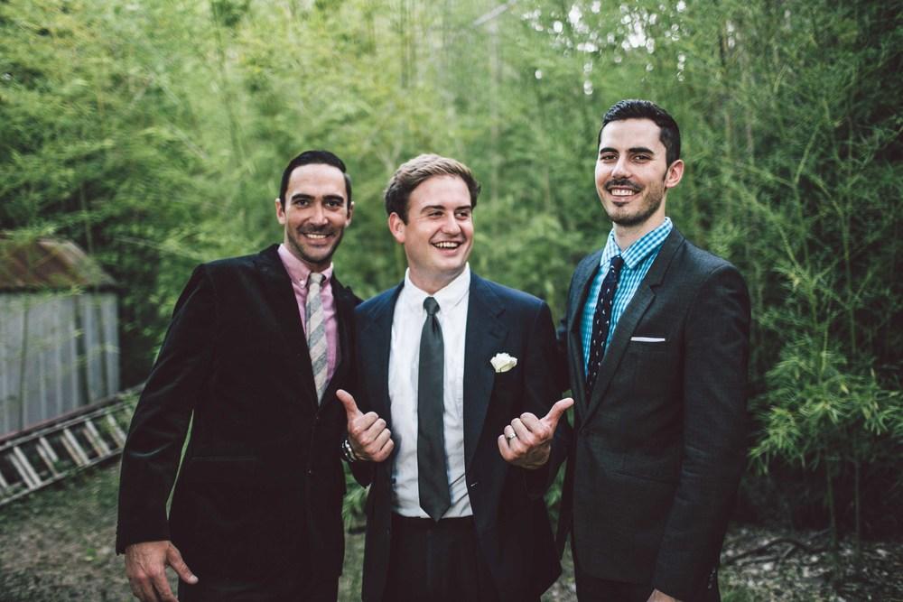 fake wedding-30.jpg