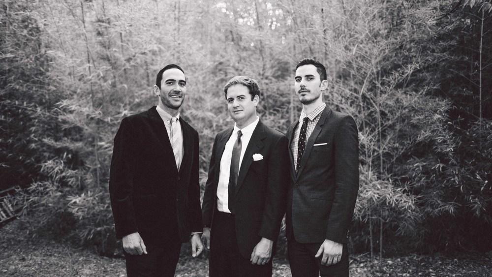 fake wedding-31.jpg