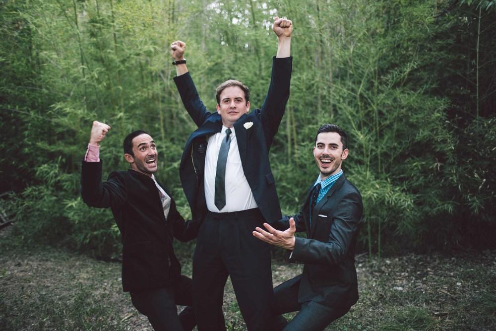 fake wedding-33.jpg