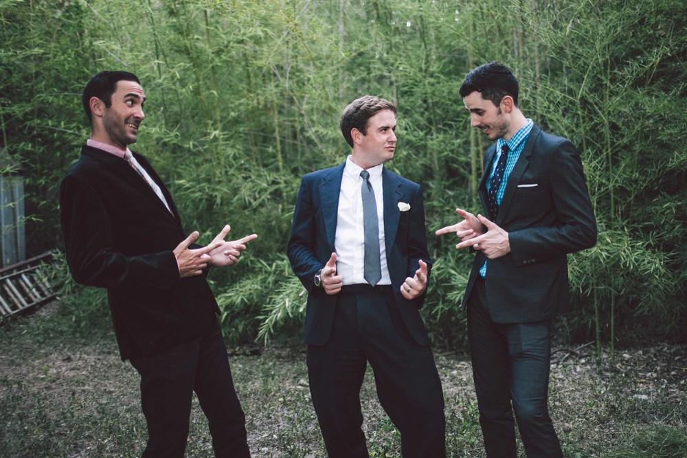 fake wedding-32.jpg