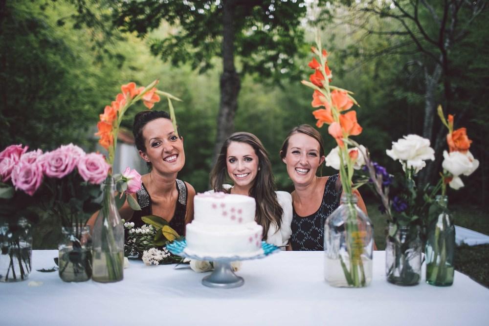 fake wedding-36.jpg