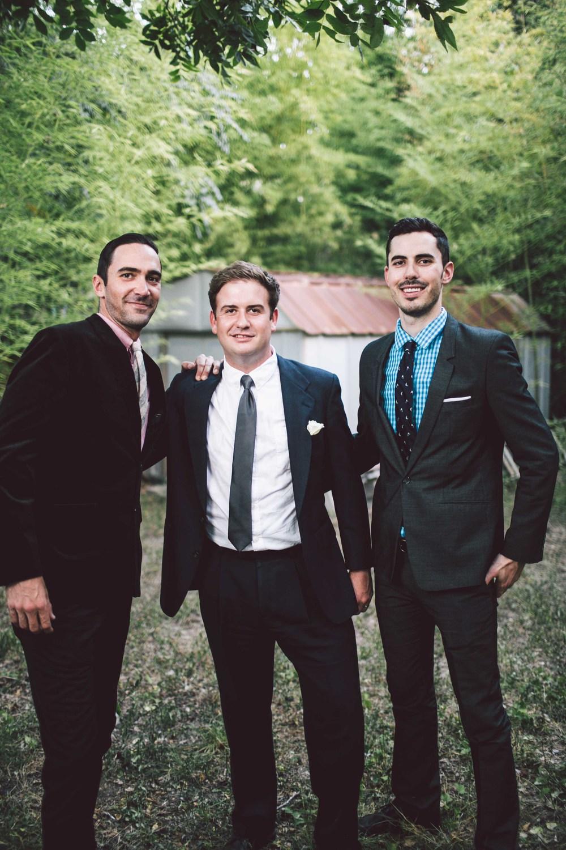 fake wedding-35.jpg