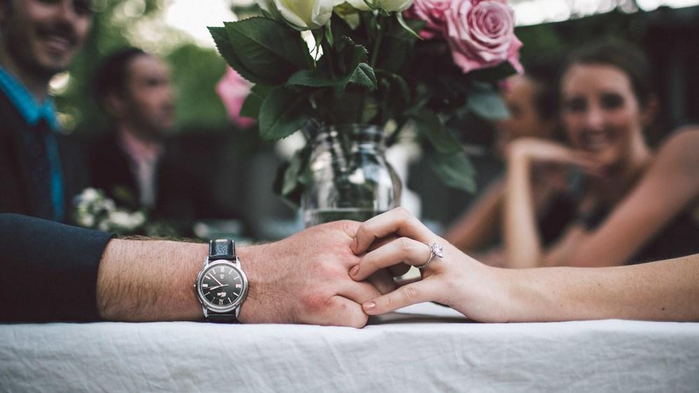 fake wedding-39.jpg
