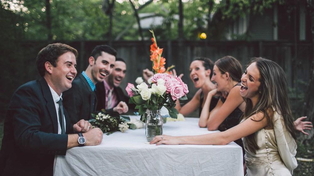 fake wedding-40.jpg