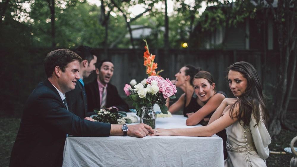 fake wedding-41.jpg