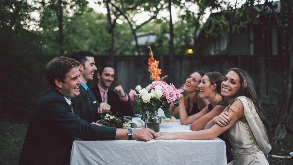 fake wedding-42.jpg