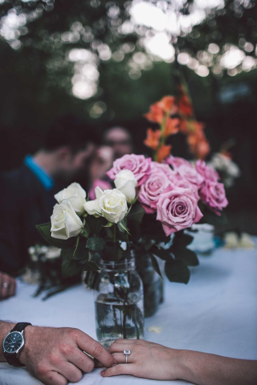 fake wedding-43.jpg