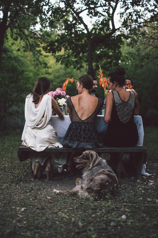 fake wedding-44.jpg