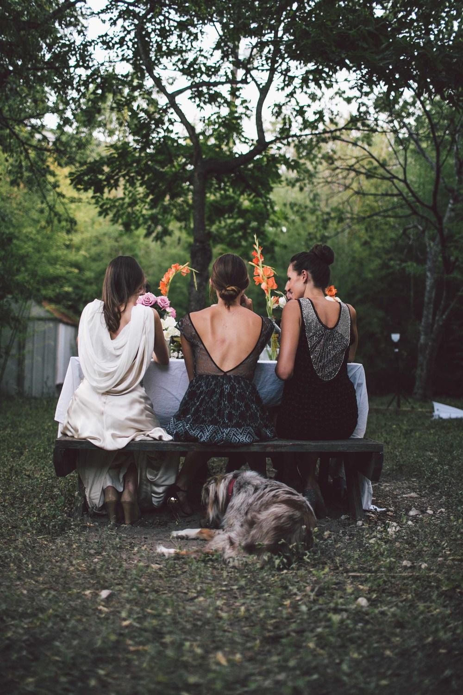 fake wedding-45.jpg