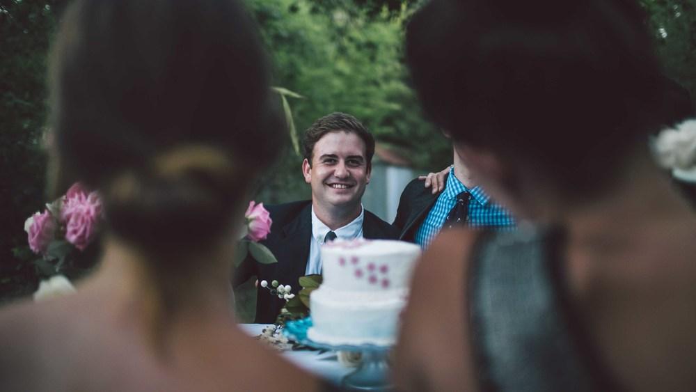 fake wedding-46.jpg