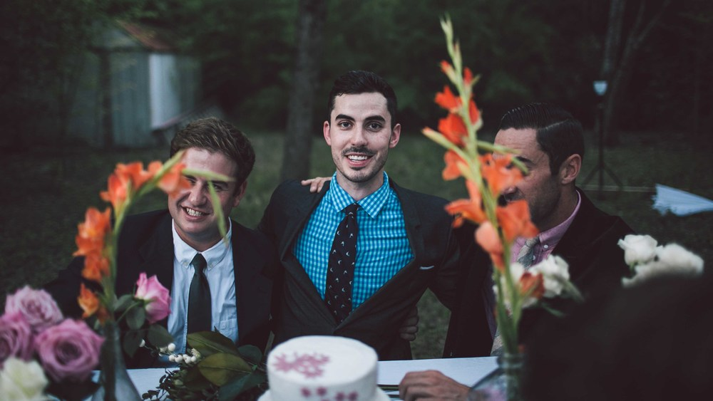 fake wedding-47.jpg