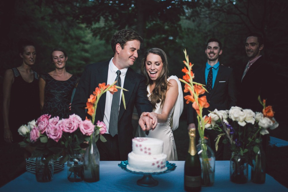 fake wedding-50.jpg