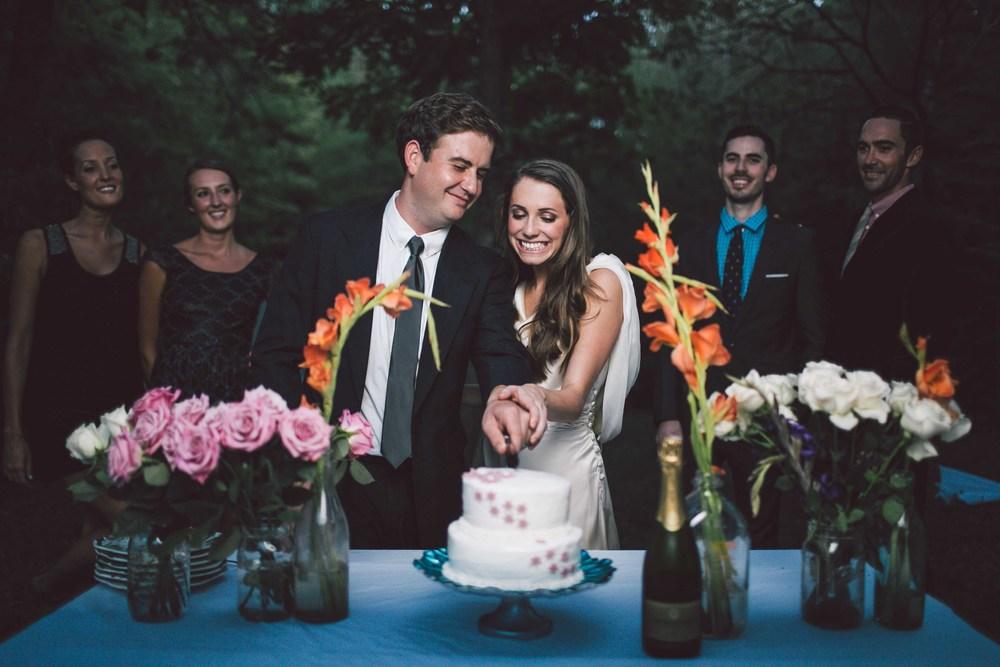 fake wedding-51.jpg